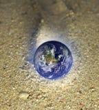 Earth 2012 Stock Photos