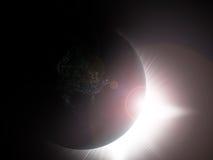 earth Στοκ Εικόνα