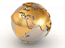 Earth Stock Photos