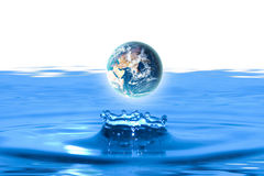 Free Earth Stock Photo - 8081140