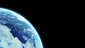 Earth Stock Photography