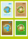Earth Day Stock Photos