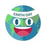 Earth Day 2 Stock Photos