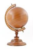 Earth's rotation Royalty Free Stock Image