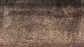 Earth soil texture background. From ore mine mining stock photos