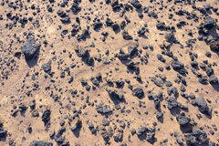 Earth Surface Royalty Free Stock Image