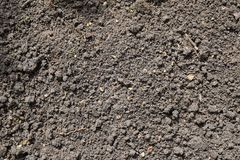 Earth Texture Background royalty free stock image