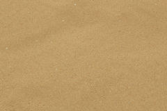 Earth tone background, Earth tone wall Stock Photography