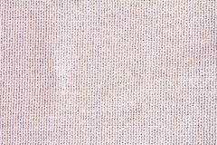Earth tone of fabric textile background. Earth tone  fabric textile background Royalty Free Stock Photography