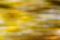 Earth tone in motion blurring concept Royalty Free Stock Image