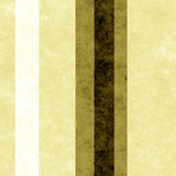 Earth tone wallpaper. Wallpaper with grunge effect in earth tones Royalty Free Stock Image