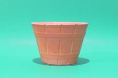 earthenware photos stock