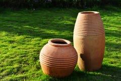 earthenware photos libres de droits