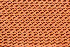Earthenware tile texture background Royalty Free Stock Photography