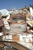 Earthquake Stock Photography