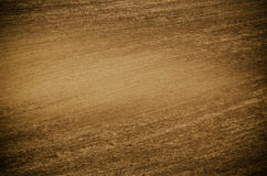 Earthy abstract background Stock Image