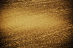 Earthy abstract background Stock Images
