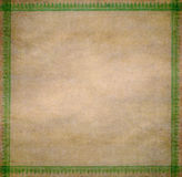 Earthy background Royalty Free Stock Image