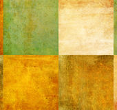 Earthy background Royalty Free Stock Photography