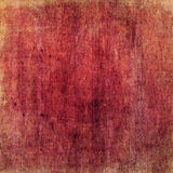 Earthy background. Lovely earthy background and design element Royalty Free Stock Photos