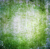Earthy background. Lovely earthy background and design element Royalty Free Stock Photography