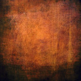 Earthy background Stock Photo