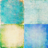Earthy background Stock Images