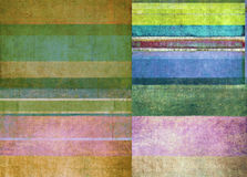 Earthy background Royalty Free Stock Images