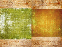 Earthy background. Useful earthy background and design element Stock Photos