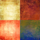 Earthy background Stock Photos