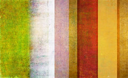 Earthy background image. And design element Royalty Free Stock Photography