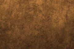 Earthy background image and useful design element Stock Photography