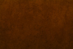 Earthy background image and useful design element Royalty Free Stock Photography