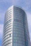 EASA-byggnad Arkivfoto