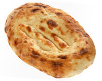 East Bread Royalty Free Stock Image