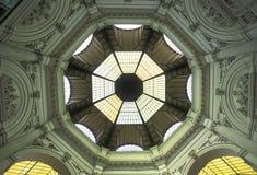 EAST EUROPE ROMANIA BUCHAREST CITY Stock Image