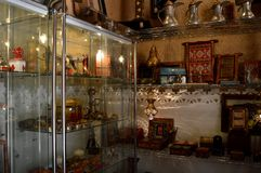Riyadh Shop Stock Images - Download 22 Royalty Free Photos