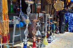 East market Royalty Free Stock Photo