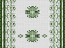 Patterns  Royalty Free Stock Photography