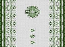 Patterns  Stock Photo