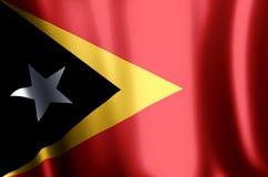 East Timor stock illustration