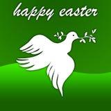 Easter [03] Fotos de Stock