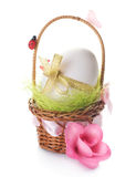 Easter Imagens de Stock Royalty Free