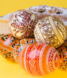 easter obraz stock