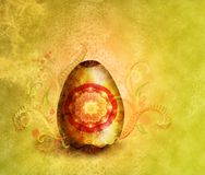 Easter-2 Royalty Free Stock Photo