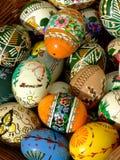 Easter Fotografia de Stock