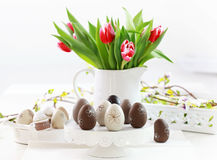 Free Easter Royalty Free Stock Photo - 22883855