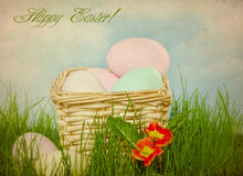 easter Obrazy Royalty Free