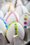easter Royaltyfria Bilder