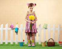 Free Easter Stock Image - 24018571